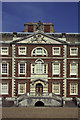 TL3350 : Wimpole Hall by Sue Jones