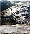 NN3001 : Tullich Hill by wfmillar