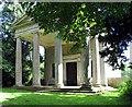 TG2234 : St Andrew, Gunton, Norfolk by John Salmon