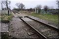 TL1197 : Nene Valley Railway - Castor by Julian Dowse