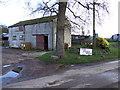 TM2195 : Lime Tree Farm, Tasburgh by Ian Robertson