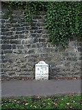 SE0026 : Burnley Road, Hebden Bridge by Paul Glazzard