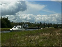 G9906 : Kilclare Upper Lock - Shannon-Erne-Waterway by Suse