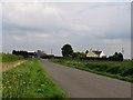 TL3286 : Toll Farm by Andrew Tatlow