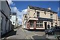 SX4854 : North Street, Greenbank by Tony Atkin