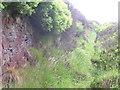 SE0634 : Millennium Way above Denholme by John Readman