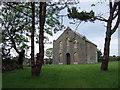 SM7828 : Capel Bethel, Tretio by ceridwen