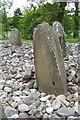 NR8297 : Templewood stone circle by Elliott Simpson