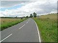 TL1271 : Road near Lumber hill by Les Harvey