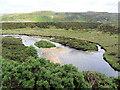 NC6760 : River Borgie by RH Dengate
