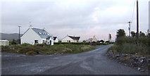 V5070 : Road to Farrannahow by Jonathan Billinger