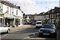 SW5637 : Fore Street, Copperhouse by Tony Atkin