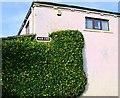 SE1230 : Nab End, Union House Lane by Tim Green