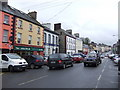 H6014 : Cootehill, Co. Cavan by Jonathan Billinger