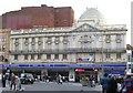 SD3036 : Blackpool Opera House & Theatre by Betty Longbottom