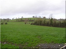 H7039 : Doaghrys Townland by Kenneth  Allen