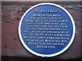 Photo of Blue plaque № 30343
