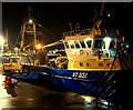 J5082 : Boats at night [10] by Rossographer