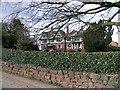 SJ4668 : Greysfield by BrianPritchard