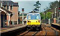 J4791 : Whitehead station (2) by Albert Bridge