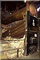 TL4659 : Old boiler by Chris Allen
