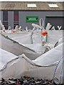 TQ9064 : Bags of WEEE : Week 12