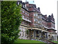 Photo of Hotel Majestic, Harrogate