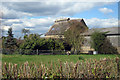 TQ7845 : The Oast, Sweetlands, Couchman Green Lane, Staplehurst, Kent by Oast House Archive
