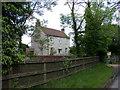 TL4340 : Lane Farm, Heydon by Keith Edkins