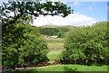 NS6308 : Blackcraig Farm, New Cumnock by Robert Guthrie