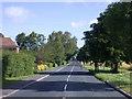 TL3856 : Long Road, Comberton by Keith Edkins