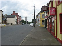 H7205 : Shercock, Co. Cavan by Kieran Campbell
