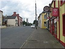 H7205 : Shercock, Co. Cavan by Kieran Campbell