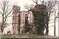 SP7611 : �Dinton Castle� by D Gore
