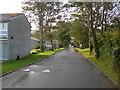 SW9060 : Atlantic Reach Holiday Park (1) by Danny P Robinson