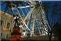 J3373 : The Big Wheel, Belfast (6) : Week 38