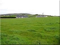 C2608 : Doorabble Townland by Kenneth  Allen