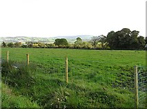 C2009 : Drumany Townland by Kenneth  Allen