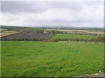 C3014 : Gortree Townland by Kenneth  Allen
