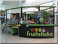 SU6352 : Fruitsticks - Festival Place by Given Up
