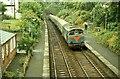 J4079 : Marino station by Albert Bridge