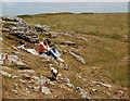 SW9380 : On Pentire headland by Andy F