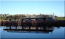 S7068 : New bridge by liam murphy