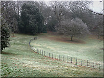 TQ2787 : Grounds of Kenwood House by Chris Gunns