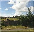 SH9975 : Bodelwyddan Park by Gerald England