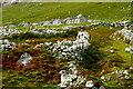 G5588 : Port - Deserted fishing village by Joseph Mischyshyn