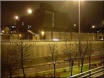 NZ2465 : Buildings of Newcastle University by Stephen Sweeney