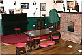 B8220 : Crolly - Leo's Tavern by Joseph Mischyshyn