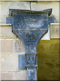 SK4663 : Hardwick Hall by David Rogers