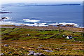 B8131 : Meenaclady - south of Bloody Foreland by Suzanne Mischyshyn